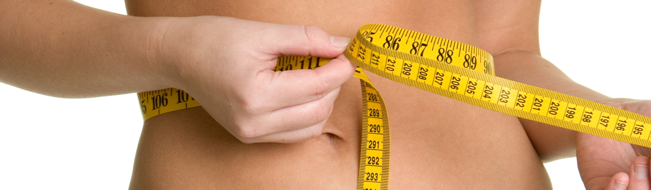 Best Slimming Treatments London Weight Loss Treatments