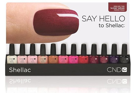 shellac shellac hands £ 20 colour only shellac toes £ 25 colour only